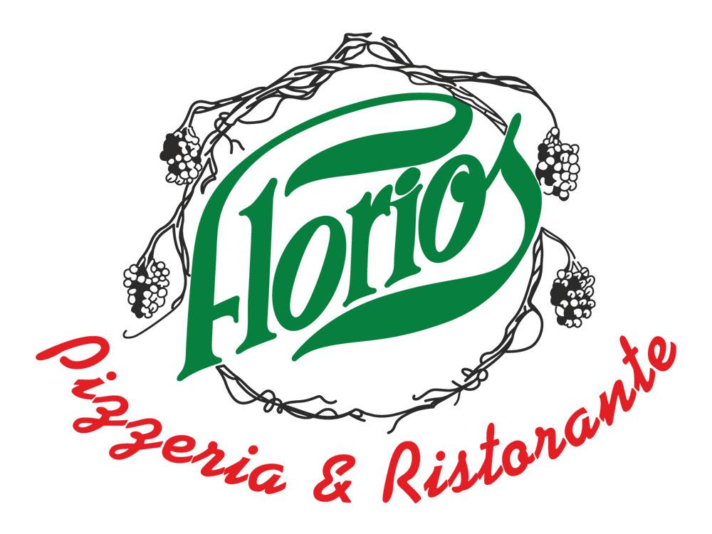 Florio's Pizzeria Restaurant