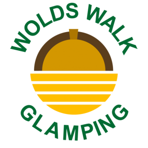 Wolds Walk Glamping